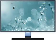[Amazon Marketplace] Samsung S27E390H 27 Zoll Monitor, Full-HD, 4ms