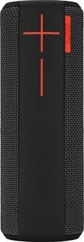 [Mediamarkt] UE Boom Bluetooth-Lautsprecher mit NFC (360°, spritzwassergeschützt, 15m Reichweite) für 95€ versandkostenfrei