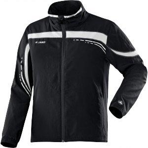 Jako Herren und Damen Jacke Speed in 6 Farben für 19,95€ @Jako