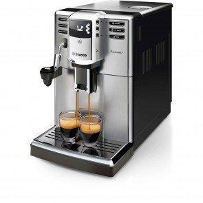 [AMAZON] Saeco HD8914/01 Incanto Kaffevollautomat für 464,61€