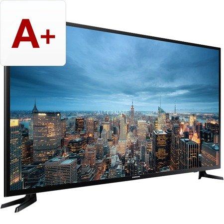 """[ZackZack] Samsung LED-TV 55'' 800Hz WLAN """"UE55JU6050"""" für 688,95"""