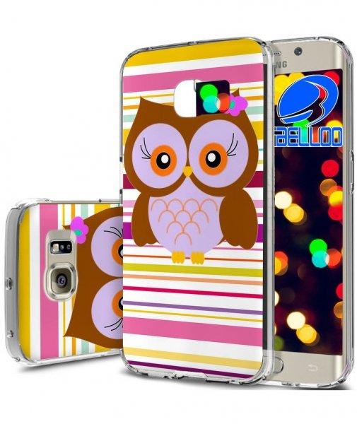 Iphone 5 oder Galaxy S6 Edge Silikonhülle für 0,10 +2,99 Versand