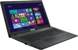 [Cyberport] Asus F553MA Notebook (15,6'' HD, Intel N3540, 4GB RAM, 500GB HDD, HDMI + VGA, Gb LAN, DVD-Brenner, FreeDOS) für 189€