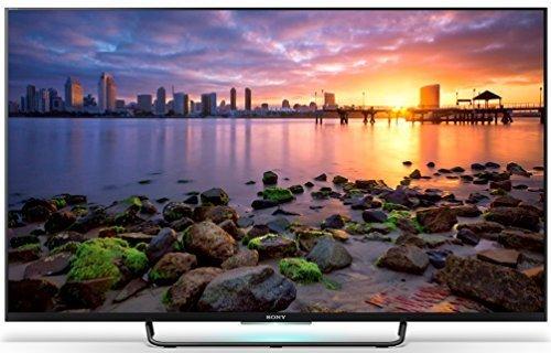 Update: noch aktiv. Siehe Kommentare. Sony KDL-50W755C mit gratis 1TB Intenso TV Festplatte