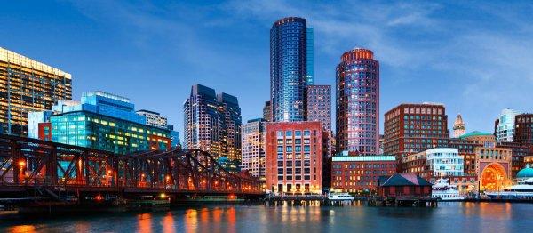 Mit Eurowings ab Main günstig in die USA z.B. Miami ab 266,45