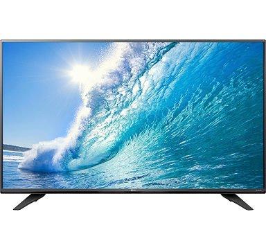 LG 55UF671V, 139 cm (55 Zoll), 2160p (4K Ultra HD) LED Fernseher