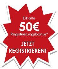 Cyber Monday Aktion bei Honor, z.B. Honor 7 für 300€, Honor 6 Plus für 300€ oder Honor 4X für 170€ *UPDATE*