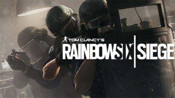 """Rainbow Six: Siege """"Open Beta"""" vor Release nochmal testen (PC, Xbox One und PS4) [Uplay]"""