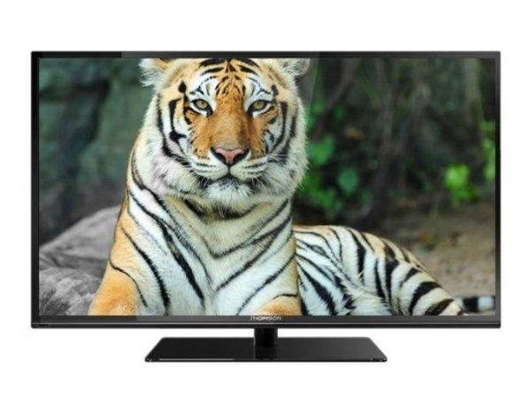 "[Technik Profis] Thomson 40FU3255/G Full-HD 40"" Fernseher Triple Tuner 2 HDMI"