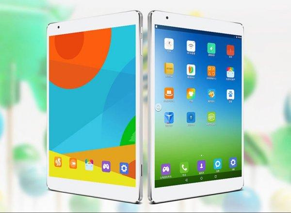 [Banggood.com] Teclast X98 Air III Tablet PC, Intel Z3735F 1.83GHz 9.7 Inch Android 5.0 Tablet,Auflösung 2048*1536, 2 GB RAM, 32 GB ROM  ->   113,23€+ 21,88 € = 135,11