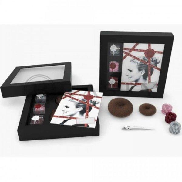 InvisiBobble Styling Box Geschenkset für 10,85€ + 3,99€ VSK @Brasty