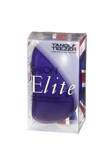 [Amazon.de] Tangle Teezer Elite Lila zum Bestpreis