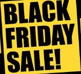 Black Friday bei Comtech - 41 Deals in der Übersicht - z.B. Philips 55PFK6300 mit Ambilight für 799€