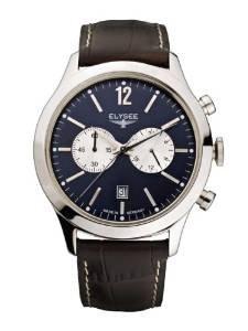 Elysee Artos 18005 Herren Armbanduhr
