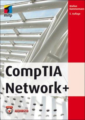 [Terra-shop] Buch für CompTIA A+ Zertifizierung