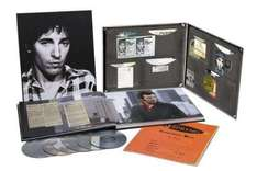 [Thalia.de] The Ties That Bind: The River Collection (Bruce Springsteen) vorbestellen