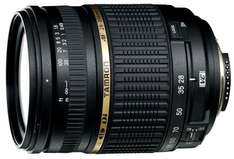 Tamron AF 28-300mm F/3,5-6,3 XR Di VC LD Aspherical (IF) Macro (Nikon) für 297,07 € @Amazon.de