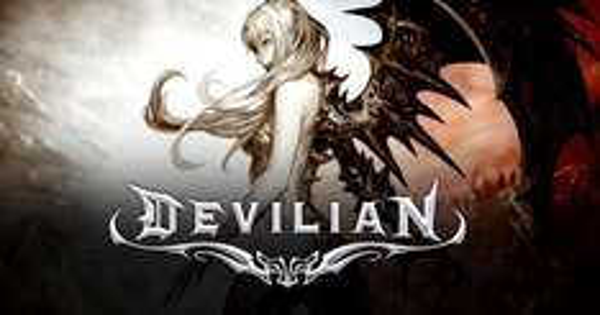 Devilian Open Beta startet am 2. Dezember