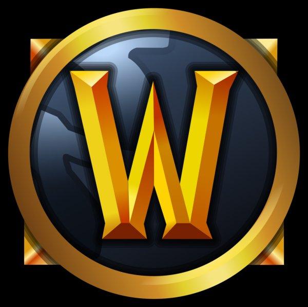World of Warcraft [EU] inklusive 30 Tage Spielzeit für insgesamt 4,99 oder WoD für 14,99 @ [Battle.net] & Gnomenjäger sind auf dem Weg