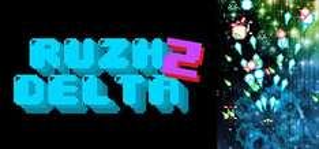 [Steam] Ruzh Delta Z