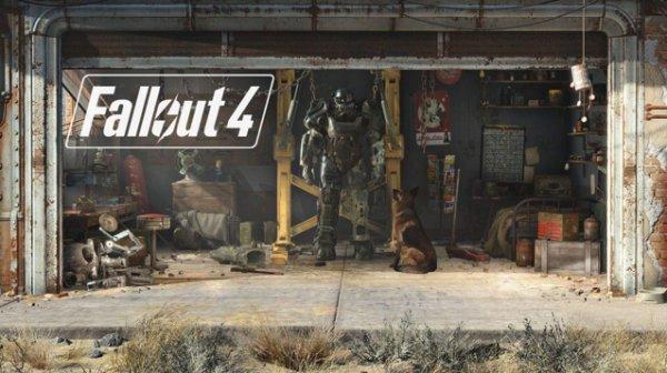 Fallout 4 Amazon.Fr 48,39 inkl. Versand nach Deutschland