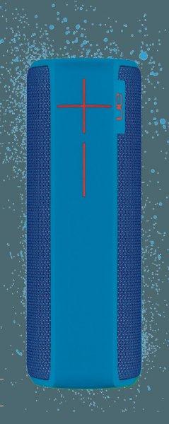 UE Boom 2 rot / blau für 133,33€ incl. Versand (Amazon)