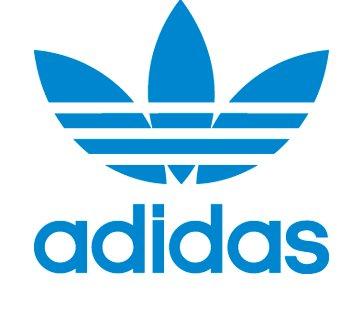 Black Friday bei Adidas: 20% Rabatt auf alles (auch mi Produkte) ab 00.01 Uhr *UPDATE*