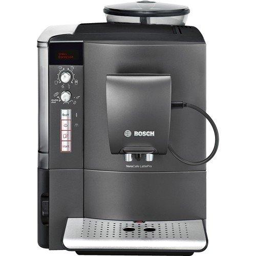 Bosch VeroCafe LattePro TES 51553 DE Kaffeevollautomat
