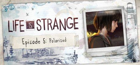 [Steam] Life is Strange Episode 1 oder die komplette Season reduziert auf Steam