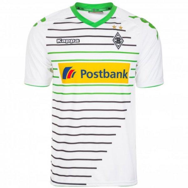 Borussia Mönchengladbach Trikot