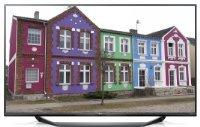 """LG 55UF675V für 600€ und 65UF675V für 1200€ - 55""""/65"""" Ultra-HD (4K) Fernseher mit Triple-Tuner - Cyber Monday Countdown"""