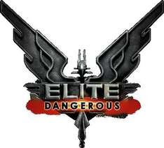 Elite Dangerous 12,37€ im Steam Sale