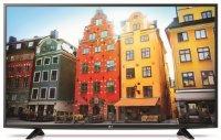 """LG 49UF6409 für 500€ - 49"""" 4K Fernseher - Cyber Monday Countdown"""