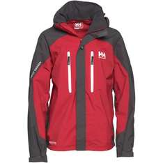 Helly Hansen Herren Belfast Wintersport Jacke (mand direct) 44% billiger