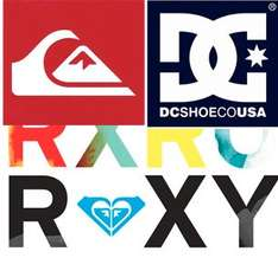 Black Friday Angebote bei Quiksilver, Roxy und DC Shoes: 40% Rabatt auf Sale + versandkostenfreie Lieferung *UPDATE*