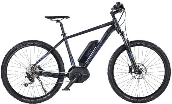 Media Markt E-Bike Black Friday Angebote - viele E-Bikes für 1299€ (Ehline), 1499€ (Nopeus), 1999€ (Segway) und 2222€ (Heisenberg)