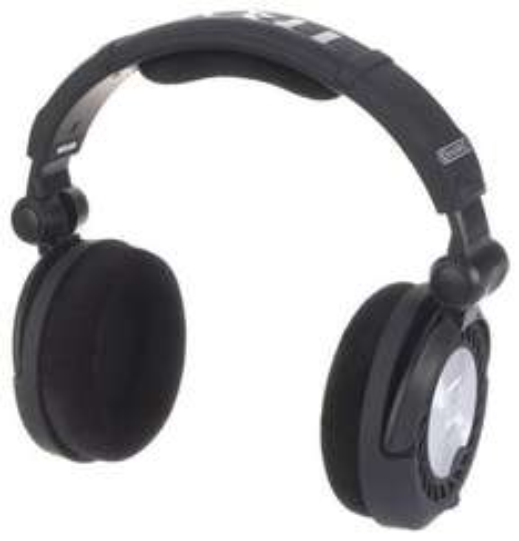 Ultrasone PRO 2900 Kopfhörer für 239 € @Thomann