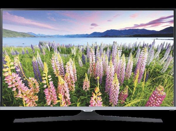 """[Media Markt] SAMSUNG 48"""" FullHD LED TV  UE48J5150AS vsk frei"""
