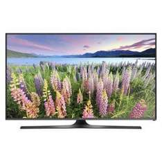 Samsung 48 Zoll UE43J5670 SUXZG Full HD Smart TV WIFI