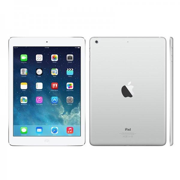 Apple iPad Air mit Wi-Fi 32 GB - 349,00€ bei Gravis Black Friday