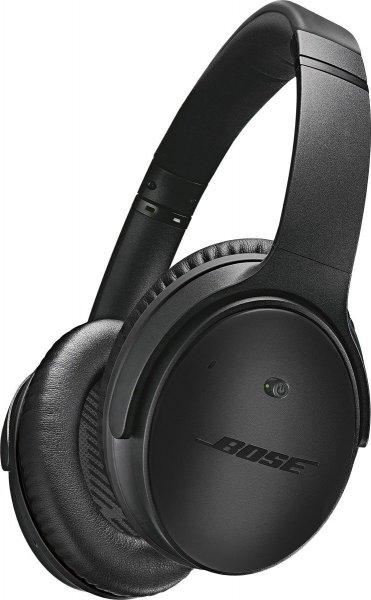 Bose QuietComfort 25 für 222€ @Cyberport Black Friday