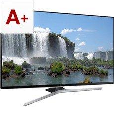 [Alternate] 369€ Samsung UE40J6250, LED-Fernseher TV@Black Friday