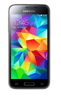 Samsung Galaxy S5 mini Smartphone für 199€ @Black Friday