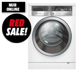 Cyber Monday Media Markt Red Sale für Großgeräte: GRUNDIG GWN 58474 C für 557€ *UPDATE*