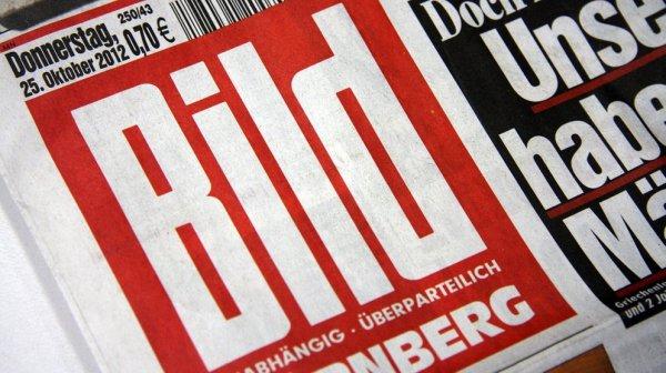 Bild 3 Monate Miniabo >Mecklenburg-Vorpommern< (andere Bundesländer ggf. teurer)