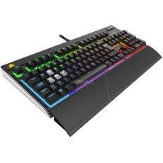 Corsair STRAFE RGB MX Brown für 140€
