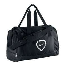 Nike Club Team Tasche small für 14,23€ [11running] @ Black Friday