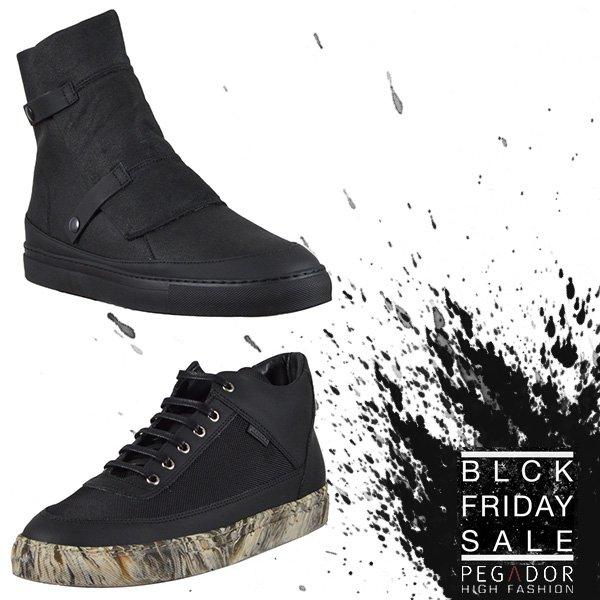 Black Friday Sale auf Pegadorfashion.com bis 70% reduziert. VSK Frei ab 99€ Online