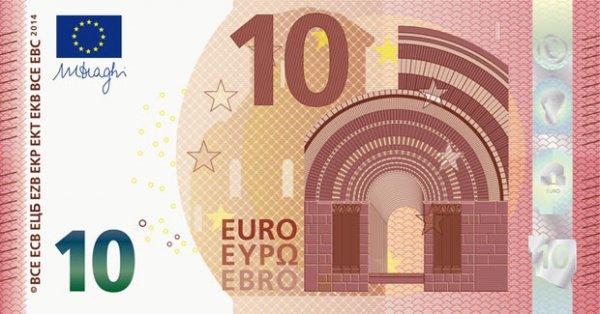 [Lokal Wilhelmshaven] 10 Euro Shopping Gutschein für die Innenstadt für 8 Euro + 4 Wochen kostenlose Zeitung