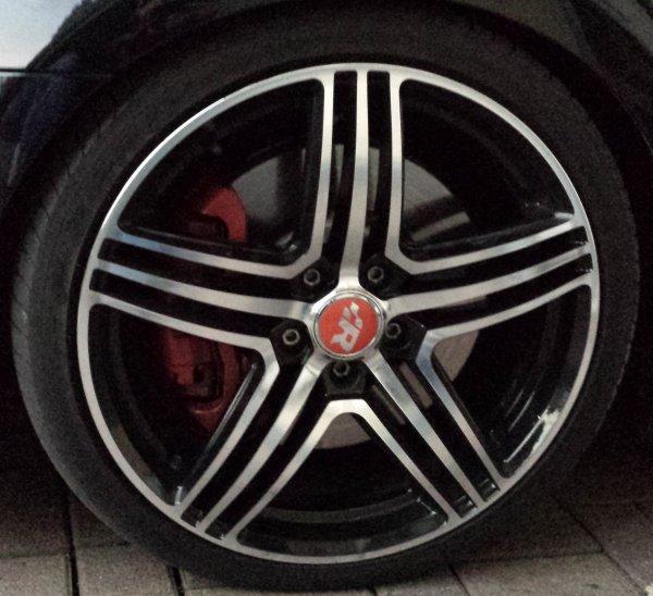 Mister Auto 8% @Black Friday Rabatt für bspw. ATE Bremsscheiben
